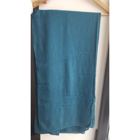 Stola comptoir des cotonniers blu vendu par mademoiselle c c 6776907 - Comptoir des cotonniers rennes ...