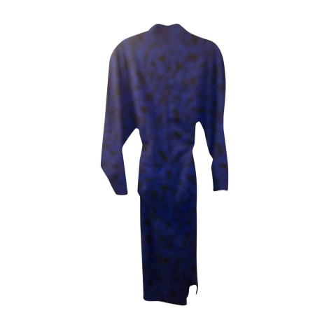 Skirt Suit YVES SAINT LAURENT Trib Too Multicolor