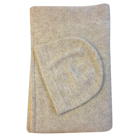 Echarpe comptoir des cotonniers dor vendu par caroline 611504549 7208956 - Caroline daily comptoir des cotonniers ...