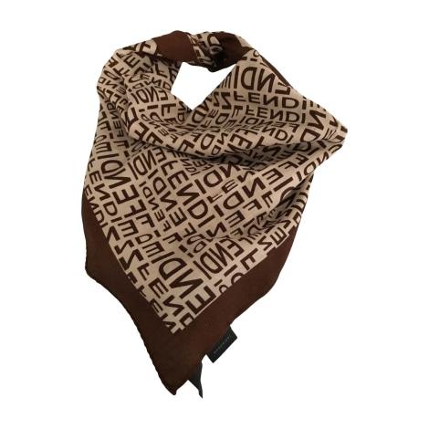 erstklassig neuesten Stil zum halben Preis Tuch, Schal