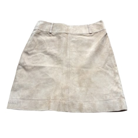 32dae46acd Kookai. Mini Skirt. 36 (S ...