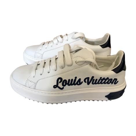 nouveau authentique mignon pas cher meilleur pas cher Sneakers