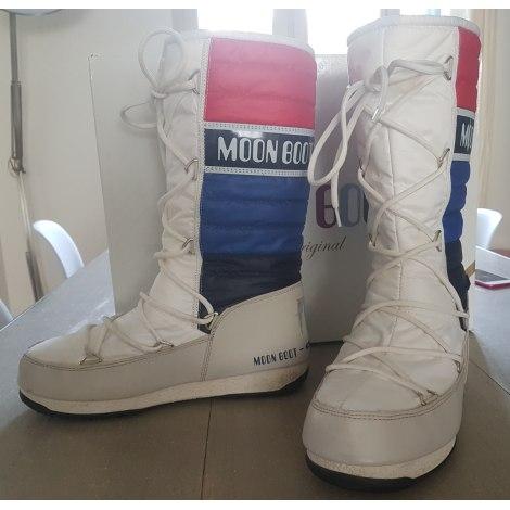 pretty nice 89746 79893 Sports Sneakers