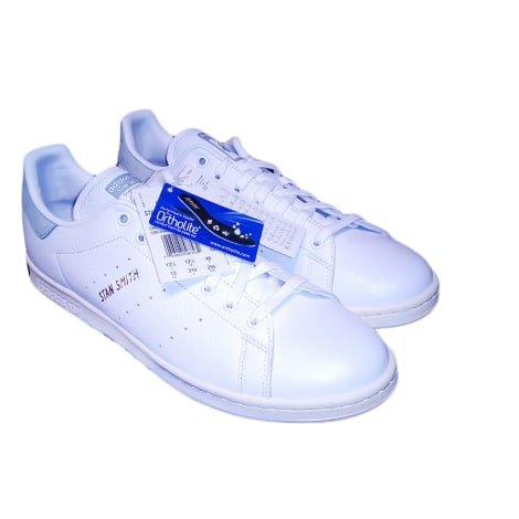 Scarpe da tennis ADIDAS Bianco, bianco sporco, ecru
