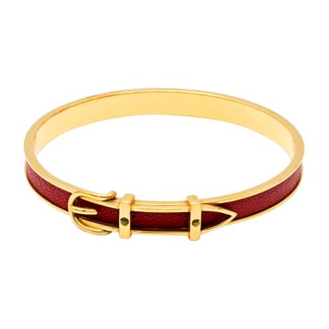 Armband Herren Öffnen Hermes Herren Öffnen Armband Öffnen Hermes Hermes Armband Herren DIeW2Y9EH