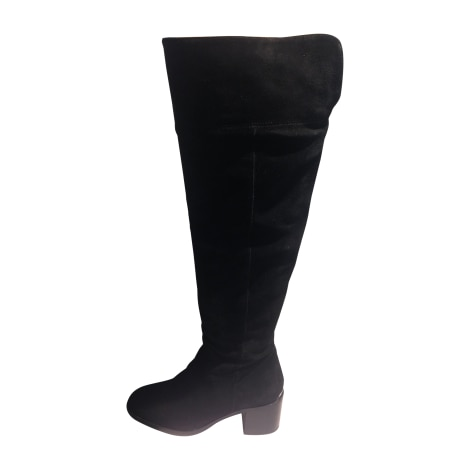 wholesale sales differently newest collection Thigh High Boots