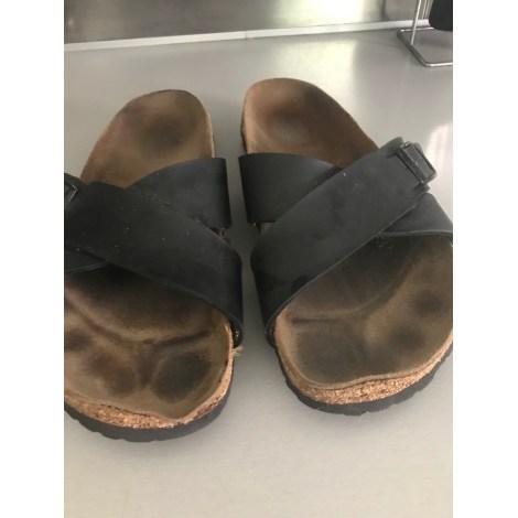 uk availability 80099 48865 Sandals