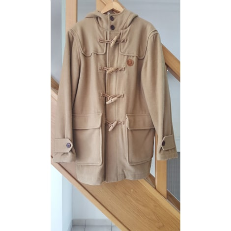 m Beige 50 Perry 7741256 Cappotto Fred wqO8YtTxw0