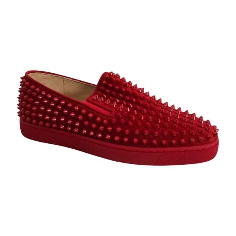 nouveau style e6fc3 e9316 Sneakers