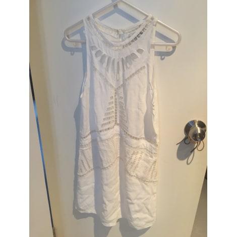 f014d1df14513 Midi Dress MAGALI PASCAL 36 (S