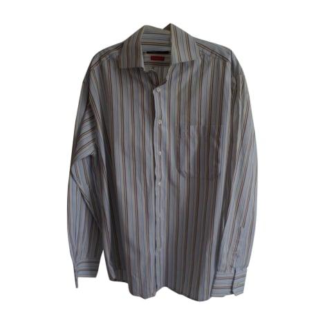 Shirt BALENCIAGA Multicolor