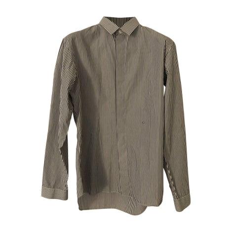 Shirt DIOR HOMME Multicolor