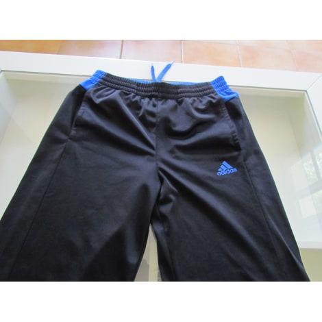 pantaloni adidas 14 anni