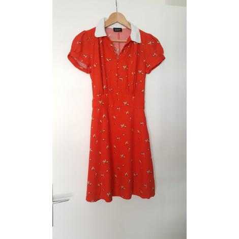 97da40ef18c80 Robe courte KOOKAI 34 (XS