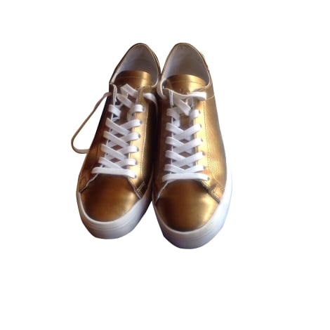 Sneakers ADIDAS Dore