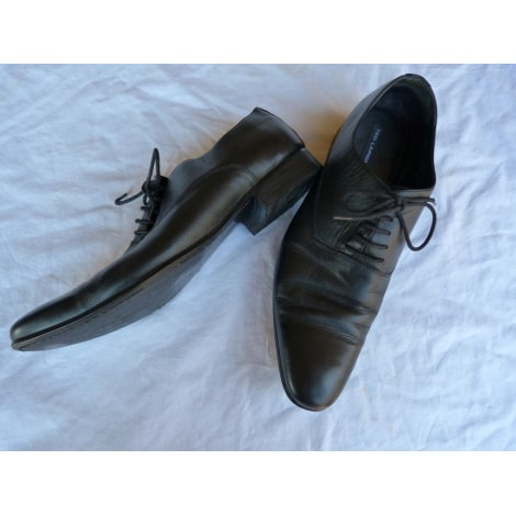 Lacets À À Lacets Chaussures Lacets Chaussures À Chaussures 80OwPkXn