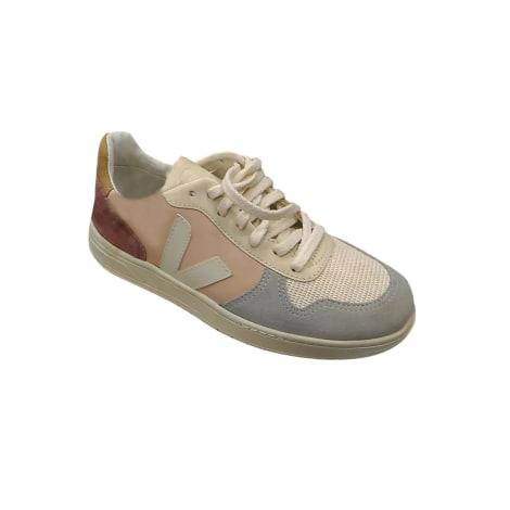 Sneakers VEJA Multicolor