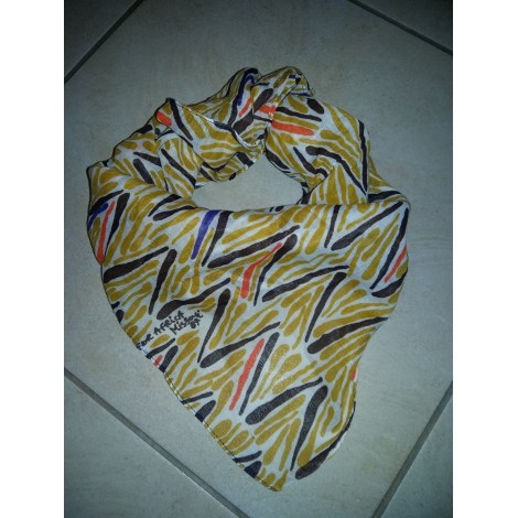 competitive price 1438b bddad Foulard