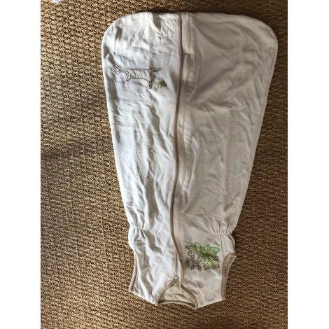 Sacco Nanna Ikea 9 Mesi Bianco 8058422