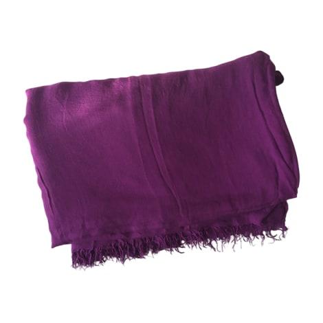 Etole ISABEL MARANT ETOILE Violet, mauve, lavande