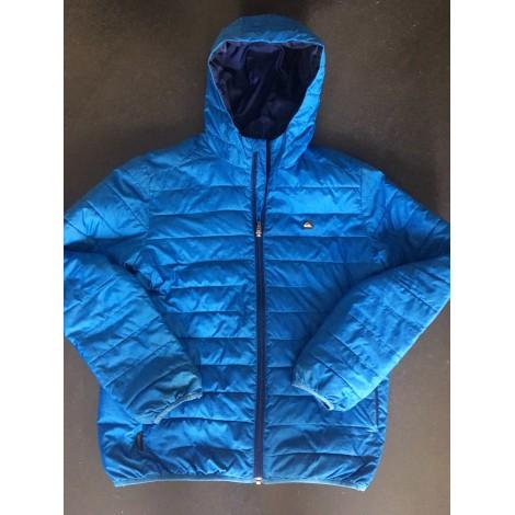 1331b58bc315 Doudoune QUIKSILVER Autre bleu vendu par Cri00 - 8175813