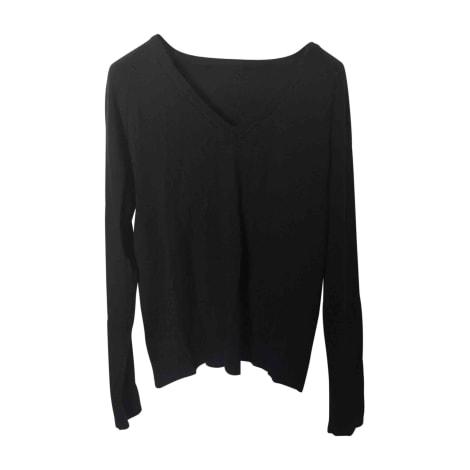 Sweater DIOR HOMME Black