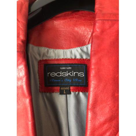 buy popular 8b0ac 41721 Leather Coat