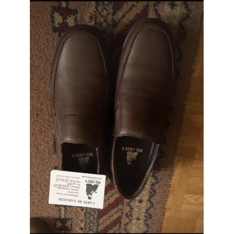 Collection Collection Chaussures Bel Chaussures Bel Collection Bel Collection Chaussures Chou's Chou's Chaussures Chou's drxWeCQBo