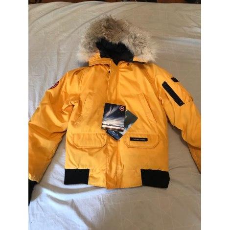 sale retailer 2f00d 32d00 Down Jacket