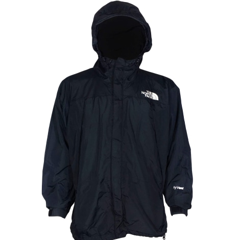 Parka THE NORTH FACE Noir