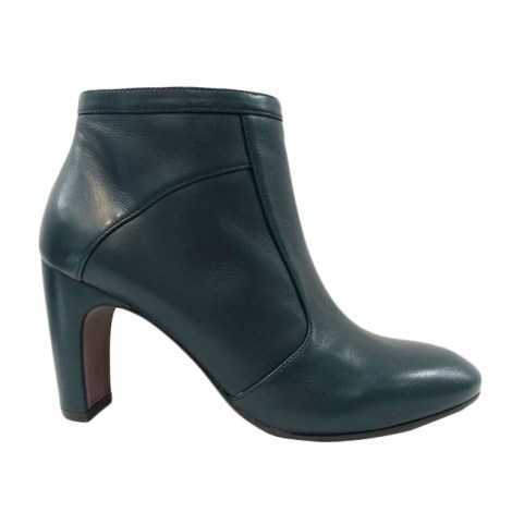 Bottines & low boots à talons CHIE MIHARA Vert