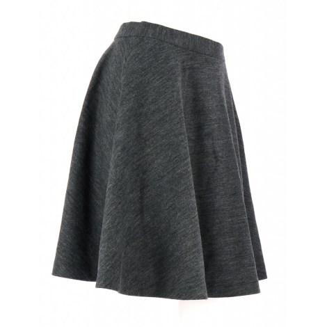 fefb43dae Midi Skirt