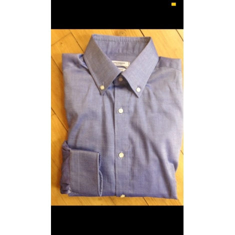 lowest price c112b 82a1e Camicia