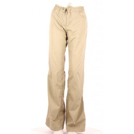 9f506f993 Straight Leg Pants