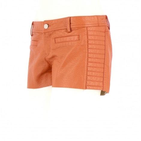 c7fb151afd Shorts KOOKAI 38 (M