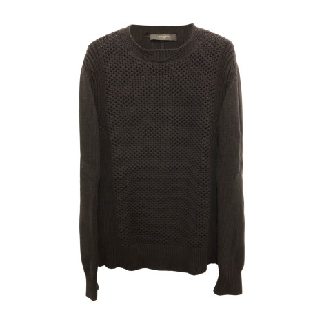 Pull GIVENCHY Noir
