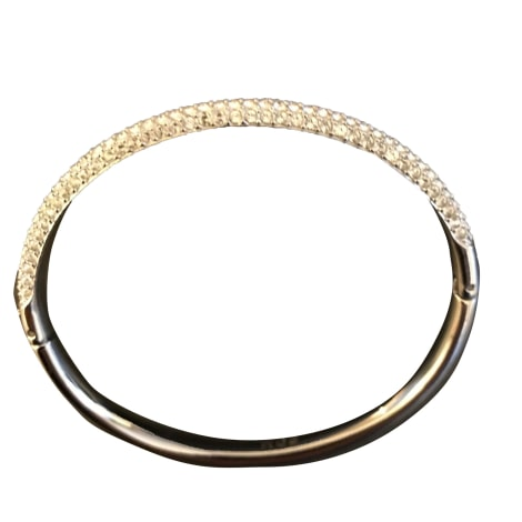 Bracelet SWAROVSKI Silver