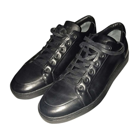 Sneakers BALENCIAGA Black