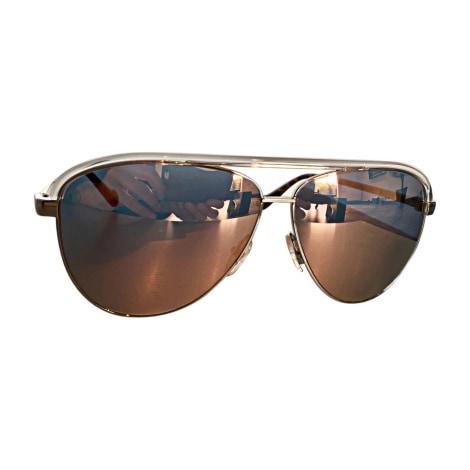 Sunglasses LOUIS VUITTON Multicolor