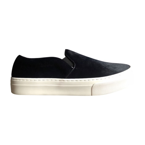 Sneakers CÉLINE Black