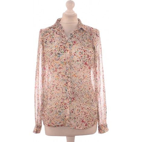 Bluse e Camicie Zara Donna : articoli di tendenza Videdressing
