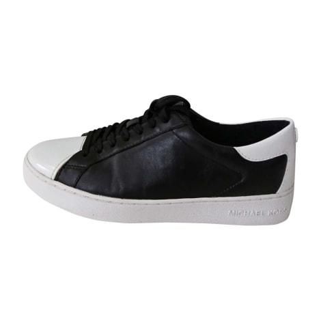 Sneakers MICHAEL KORS Black