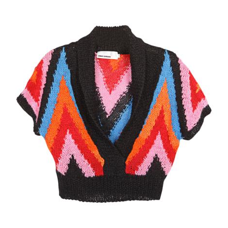 Sweater JUNKO SHIMADA Multicolor