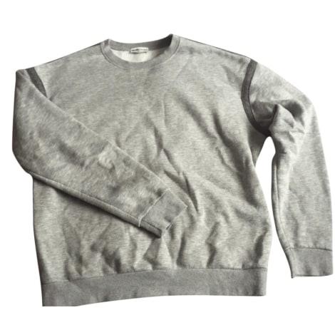 Sweater MELINDA GLOSS Gray, charcoal