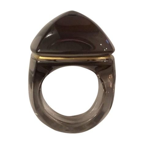 Ring BACCARAT Brume