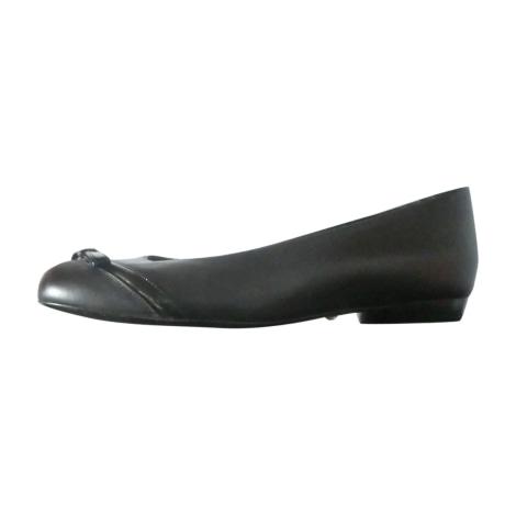 Ballet Flats SONIA RYKIEL Black