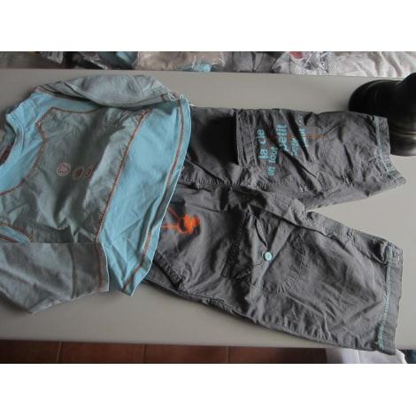 Ensemble & Combinaison pantalon LA COMPAGNIE DES PETITS Multicouleur