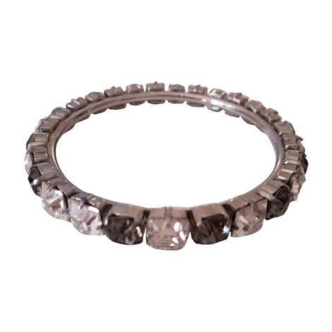 Bracelet SONIA RYKIEL Multicouleur