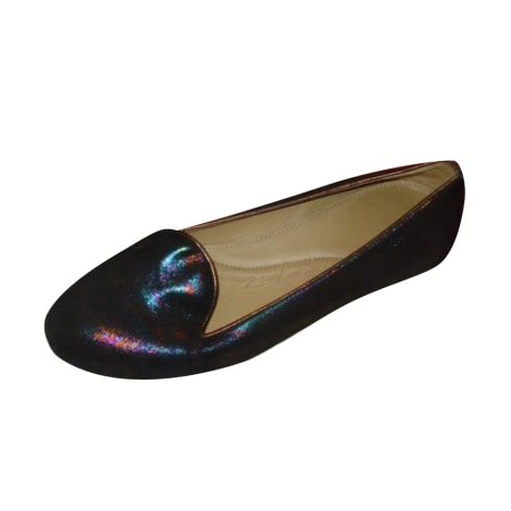 Ballet Flats CHATELLES Multicolor