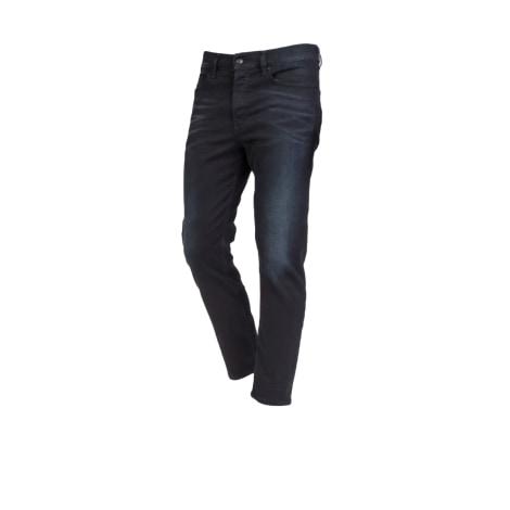 Jeans slim DIESEL Noir